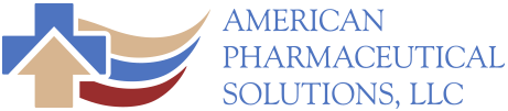 American Pharmaceutical Solutions